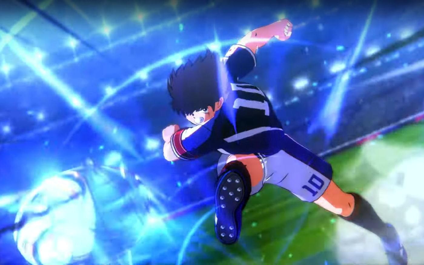 Fonte: Bandai Namco