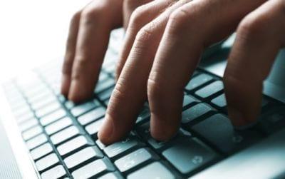 Como digitar melhor e mais rápido no teclado