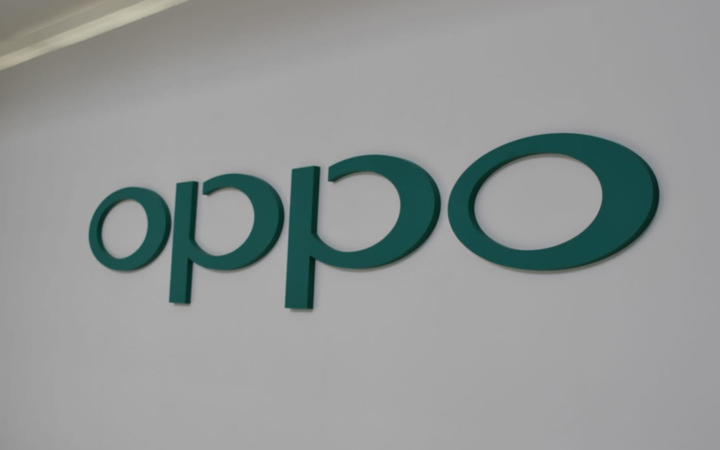 Smartwatch da Oppo terá recurso presente no Apple Watch