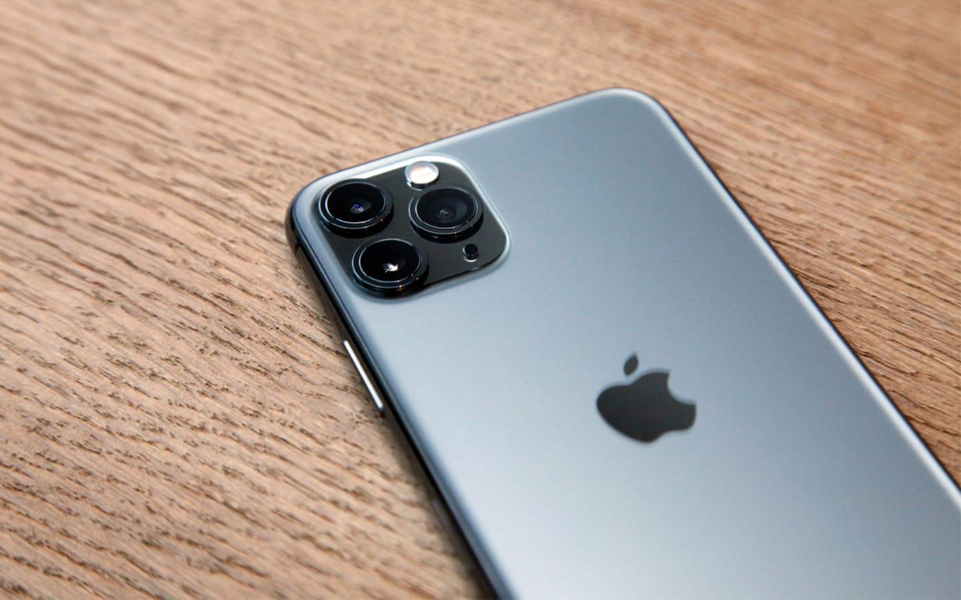 Dxomark Camera Frontal Do Iphone 11 Pro Max Fica Entre As 10 Melhores