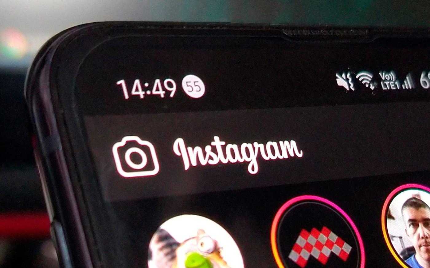 Como verificar e remover aplicativos de terceiros autorizados no Instagram