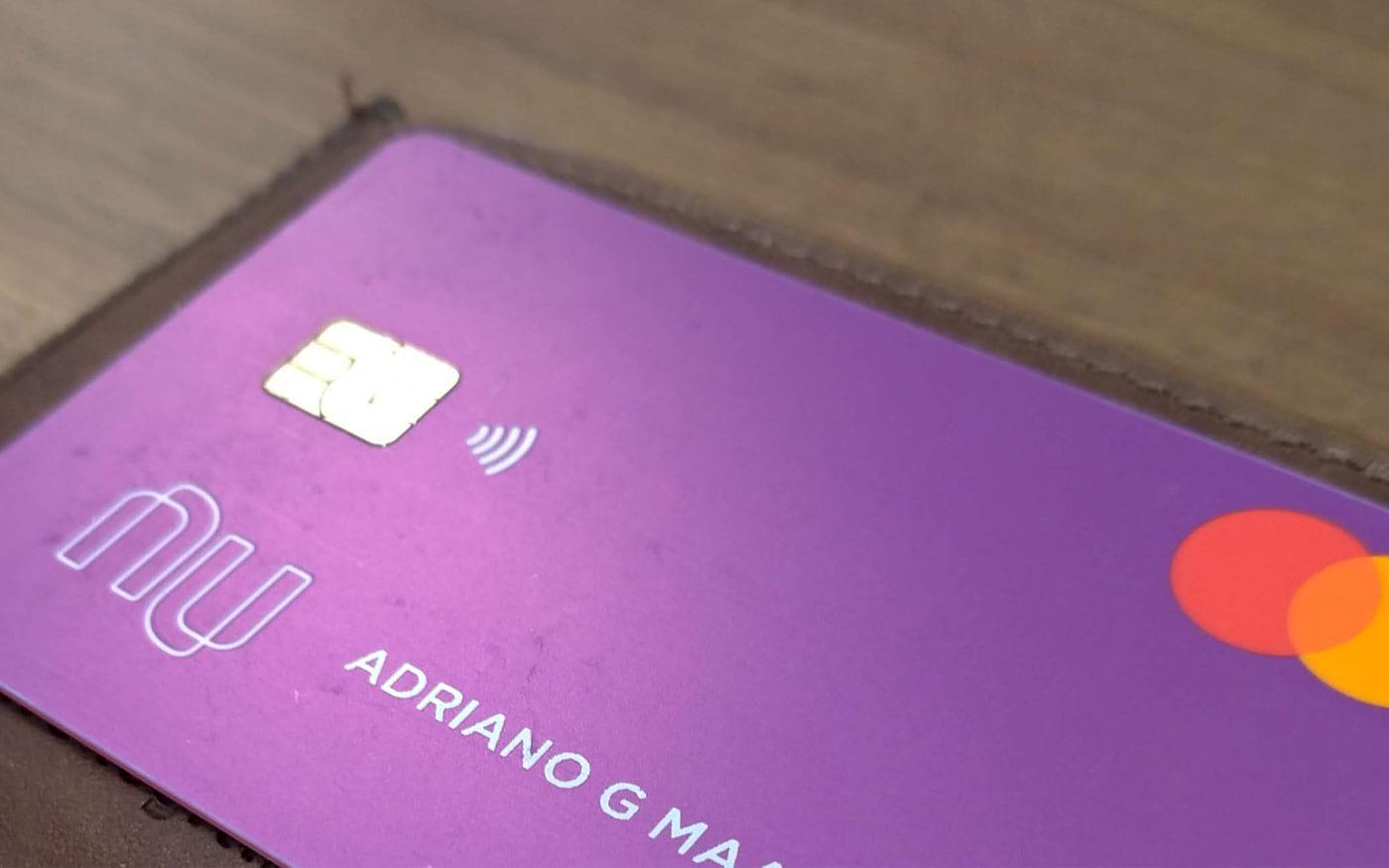 Promoção WOW: Nubank divulga números da sorte para concorrer a R$ 500 mil