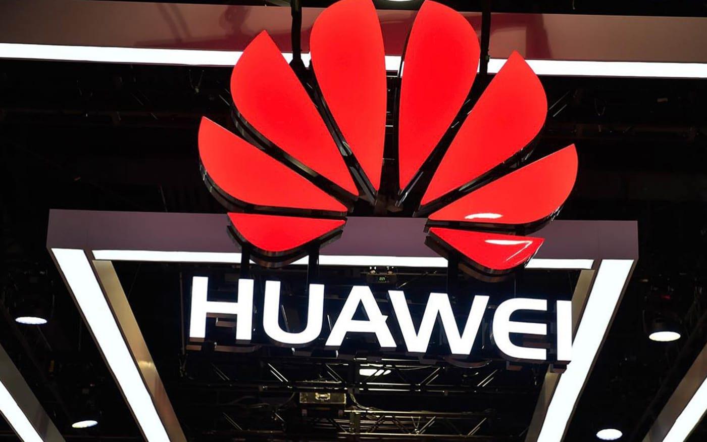 Apple perde para Huawei o posto de segunda maior fabricante de smartphones