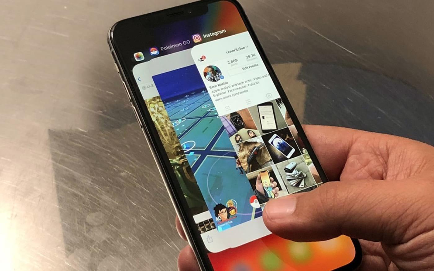 Aplicativos não abrem ou fecham sozinhos no iPhone? Saiba como resolver este problema