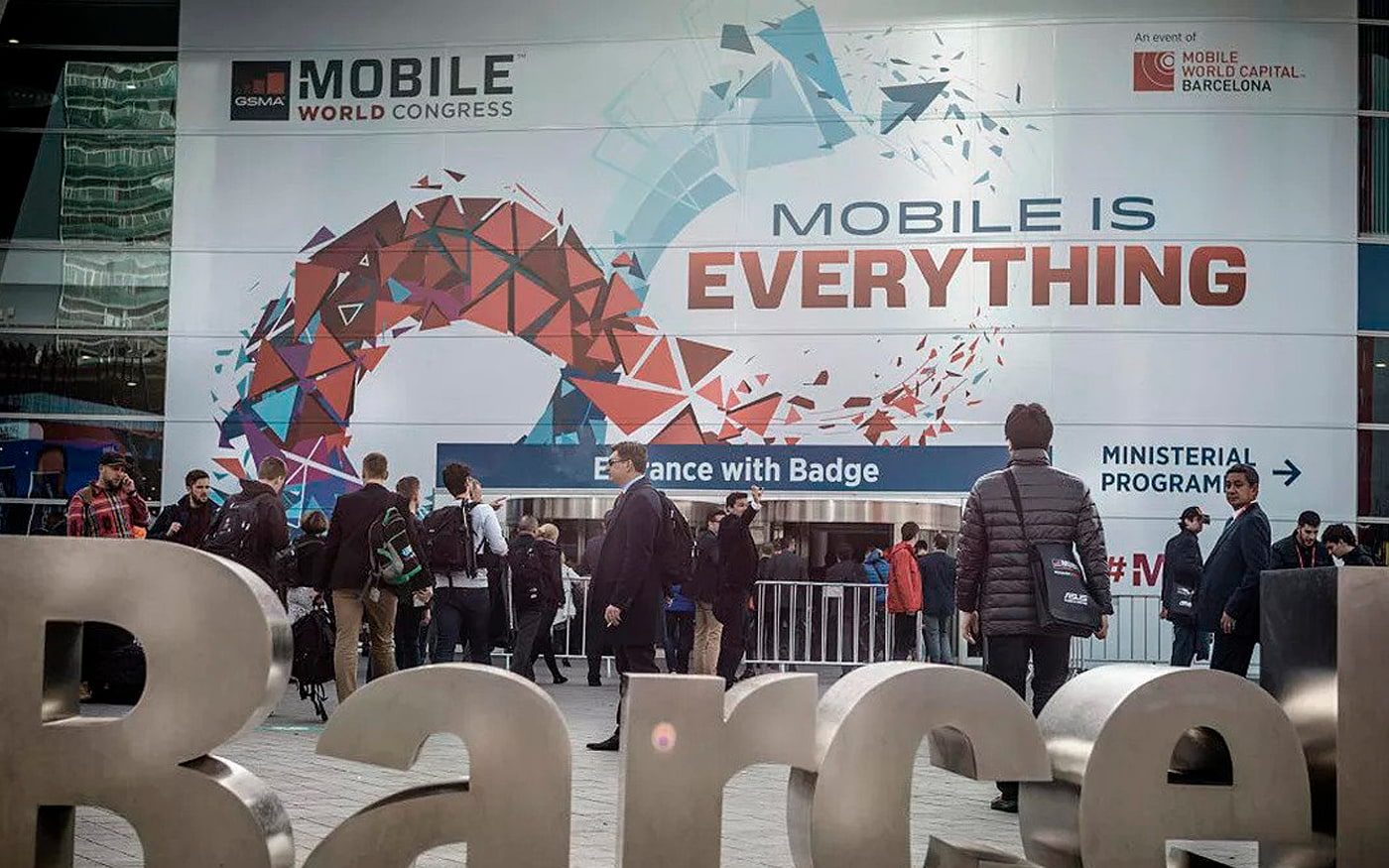 Mobile World Congress 2020 cancelada: Coronavírus interrompe conferência global de tecnologia