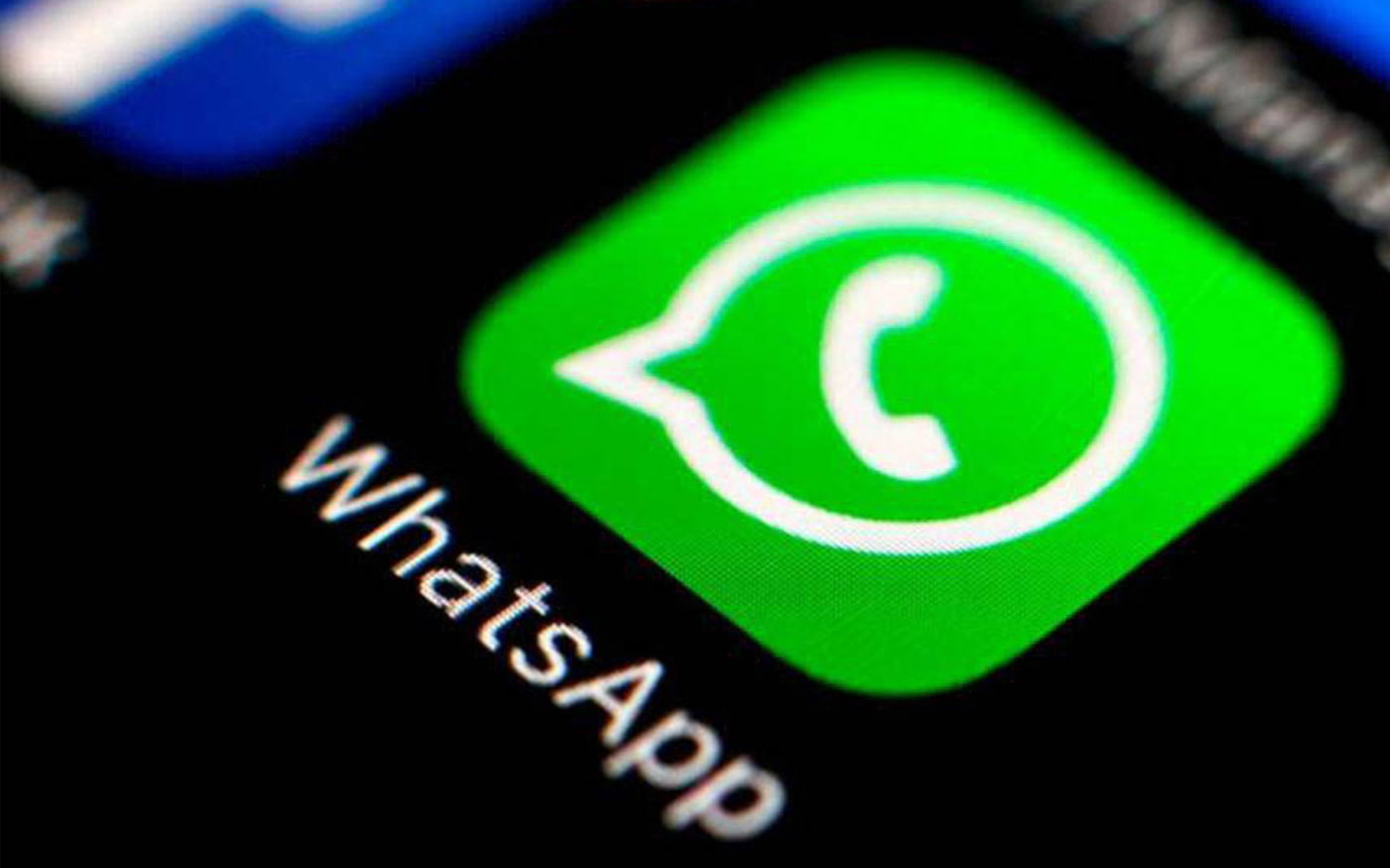 WhatsApp atinge 2 bilhões de usuários em todo o mundo