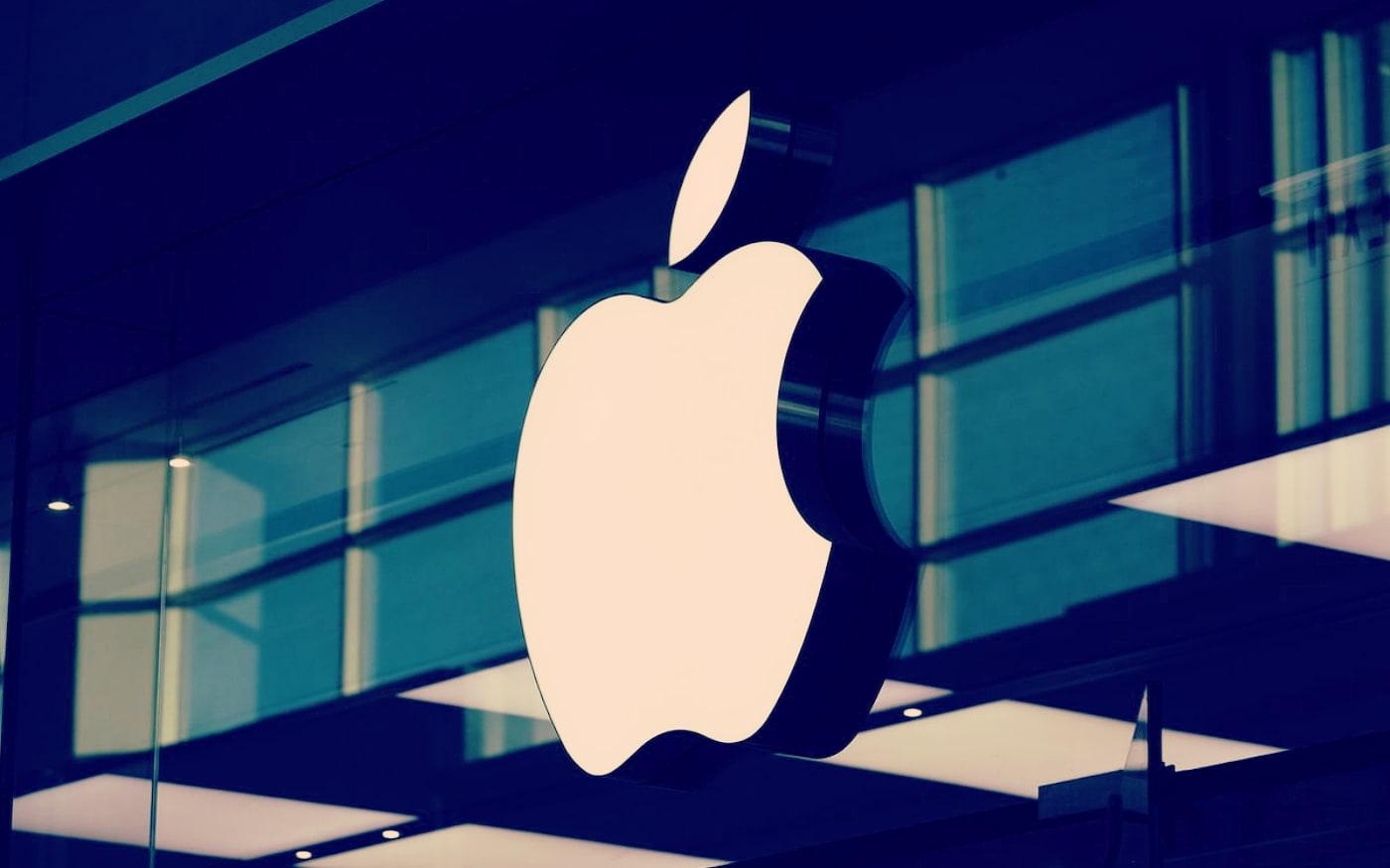 A Apple mantém dados secretamente sobre você, confira como descobrir