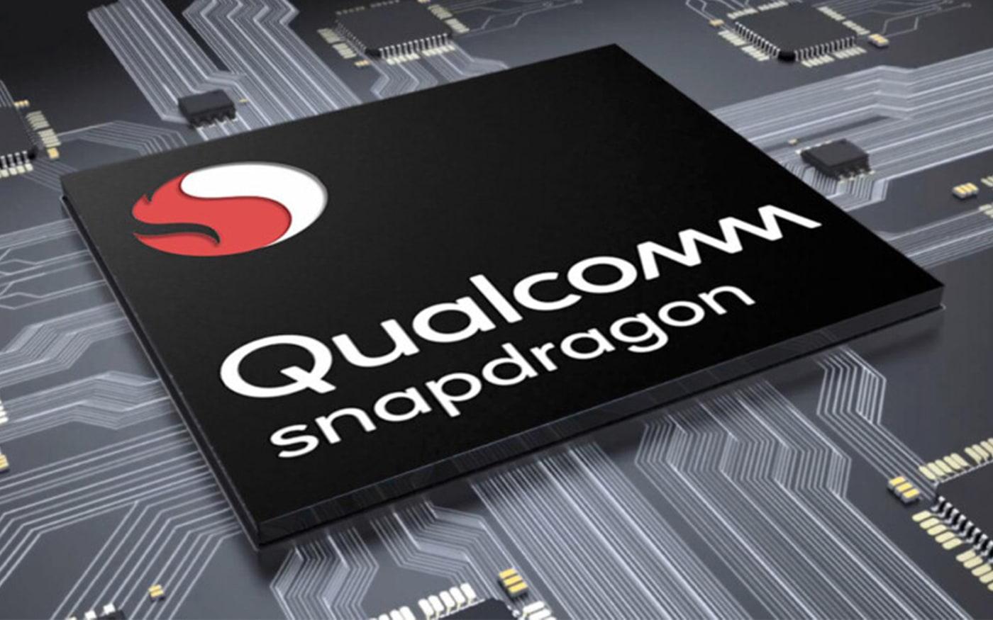 Snapdragon 865+ pode ser lançado no terceiro trimestre deste ano