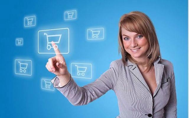 Você tem um real objetivo para seu marketing digital?