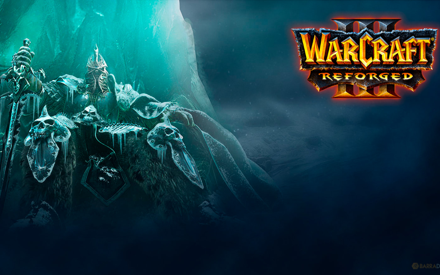 Review: Warcraft 3 Reforged, a Blizzard realmente pisou na bola