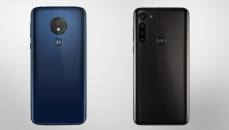 Comparativo: Moto G7 Power x Moto G8 Power - Vale a pena mudar?