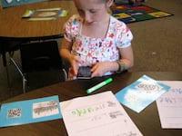 Como o QR Code pode revolucionar a educação?