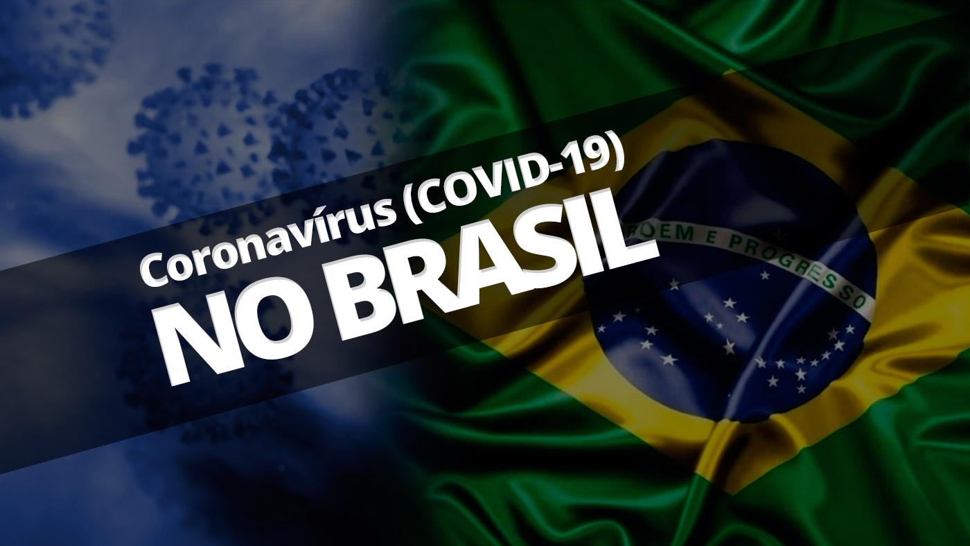 Coronavírus no Brasil: país se aproxima das 100 mil mortes e 2,5 ...