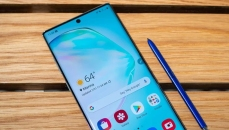 Galaxy Note 20+ aparece no Geekbench com Snapdragon 865