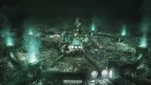 Square Enix disponibiliza wallpapers de Final Fantasy VII Remake