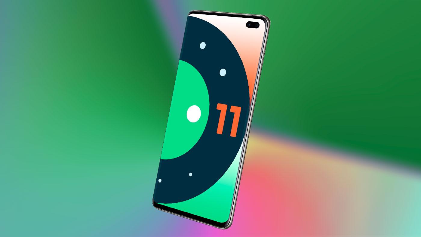 Android 11: Novo sistema traz novas exigências para fabricantes
