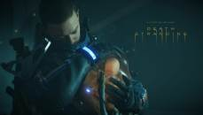 Requisítos mínimos para rodar Death Stranding no PC