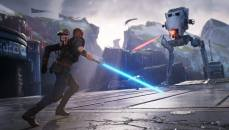Review Star Wars Jedi: Fallen Order