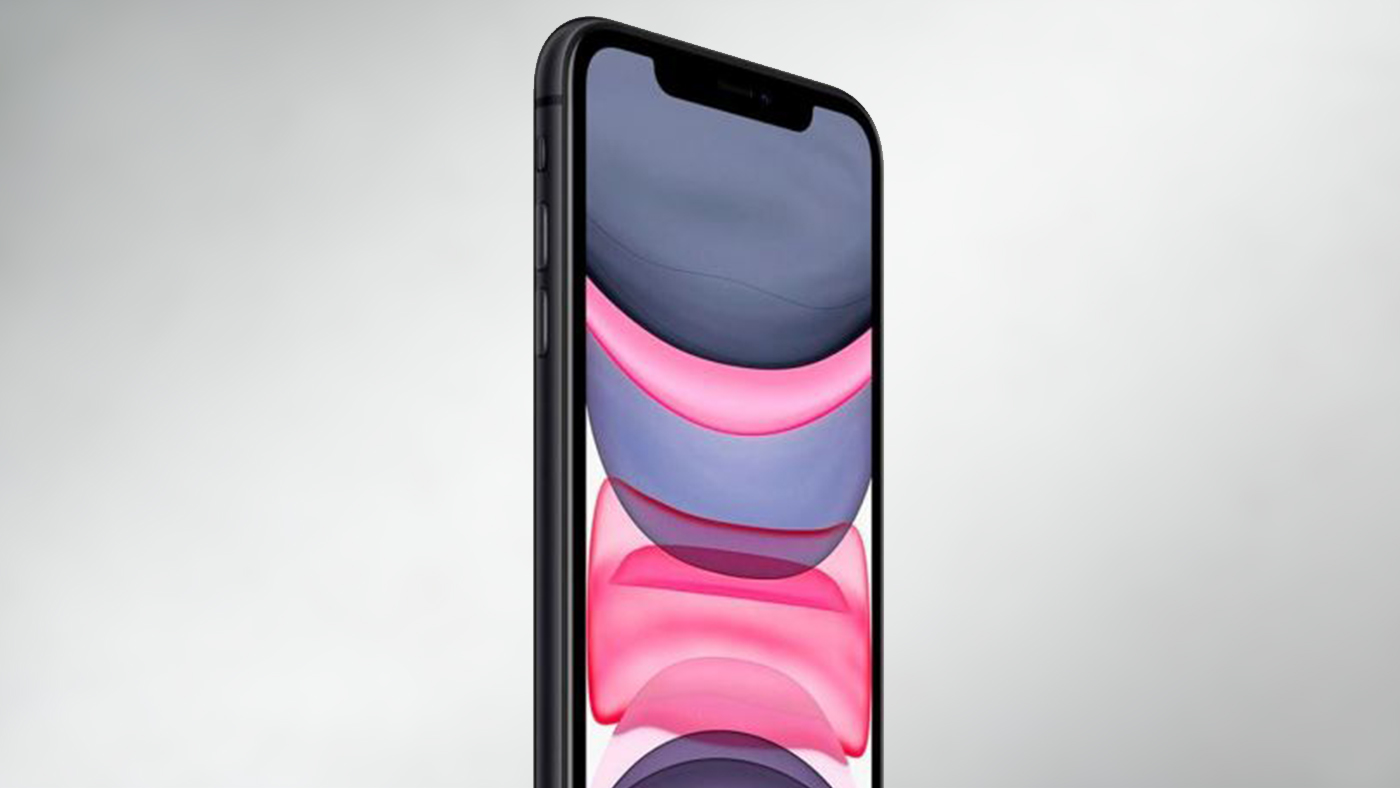 DxOMark: câmera frontal do iPhone 11 é decente, mas fica fora do top 10