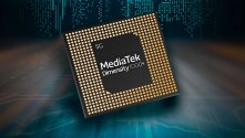 MediaTek lança chip Dimensity 1000+ integrado a 5G para smartphones