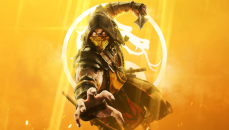 Requisitos mínimos para rodar Mortal Kombat 11 no PC