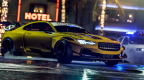 Requisitos mínimos para rodar Need for Speed Heat no PC