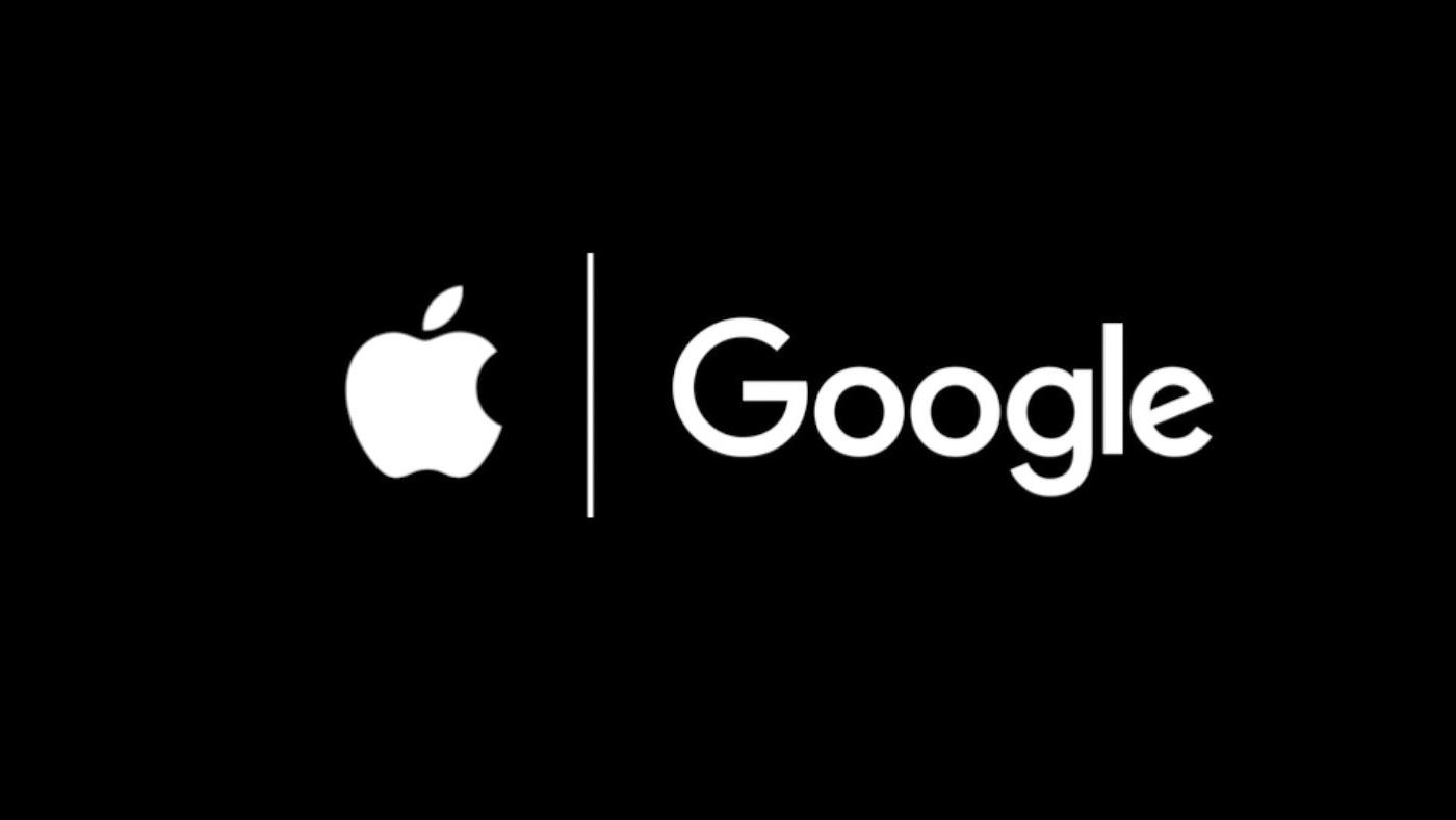 Reguladores do Reino Unido podem acabar com o acordo de bilhões de dólares da Apple e do Google
