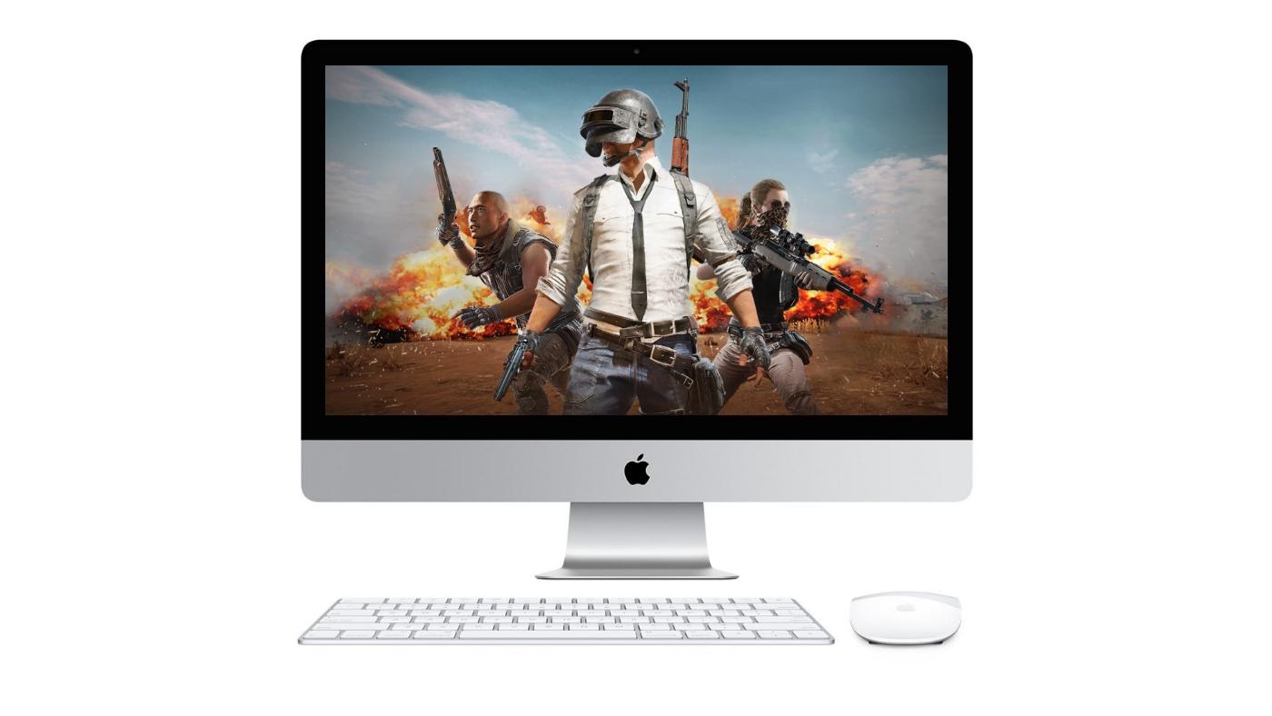 Conheça os 3 melhores métodos para jogar PUBG no macOS
