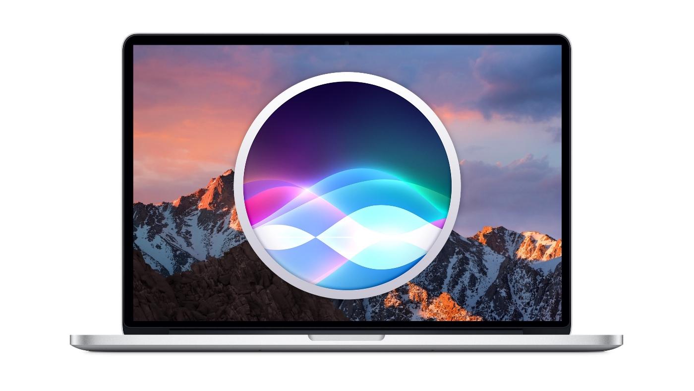 Como usar a Siri no Mac? Confira dicas para a assistente virtual no computador
