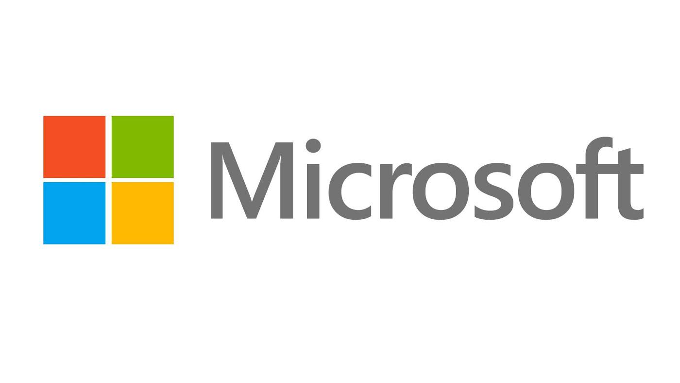 Microsoft compra Movial para impulsionar o desenvolvimento de SO Android para Surface Duo