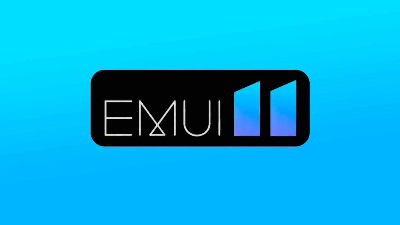 Atualização para EMUI 11 deverá chegar entre julho e agosto