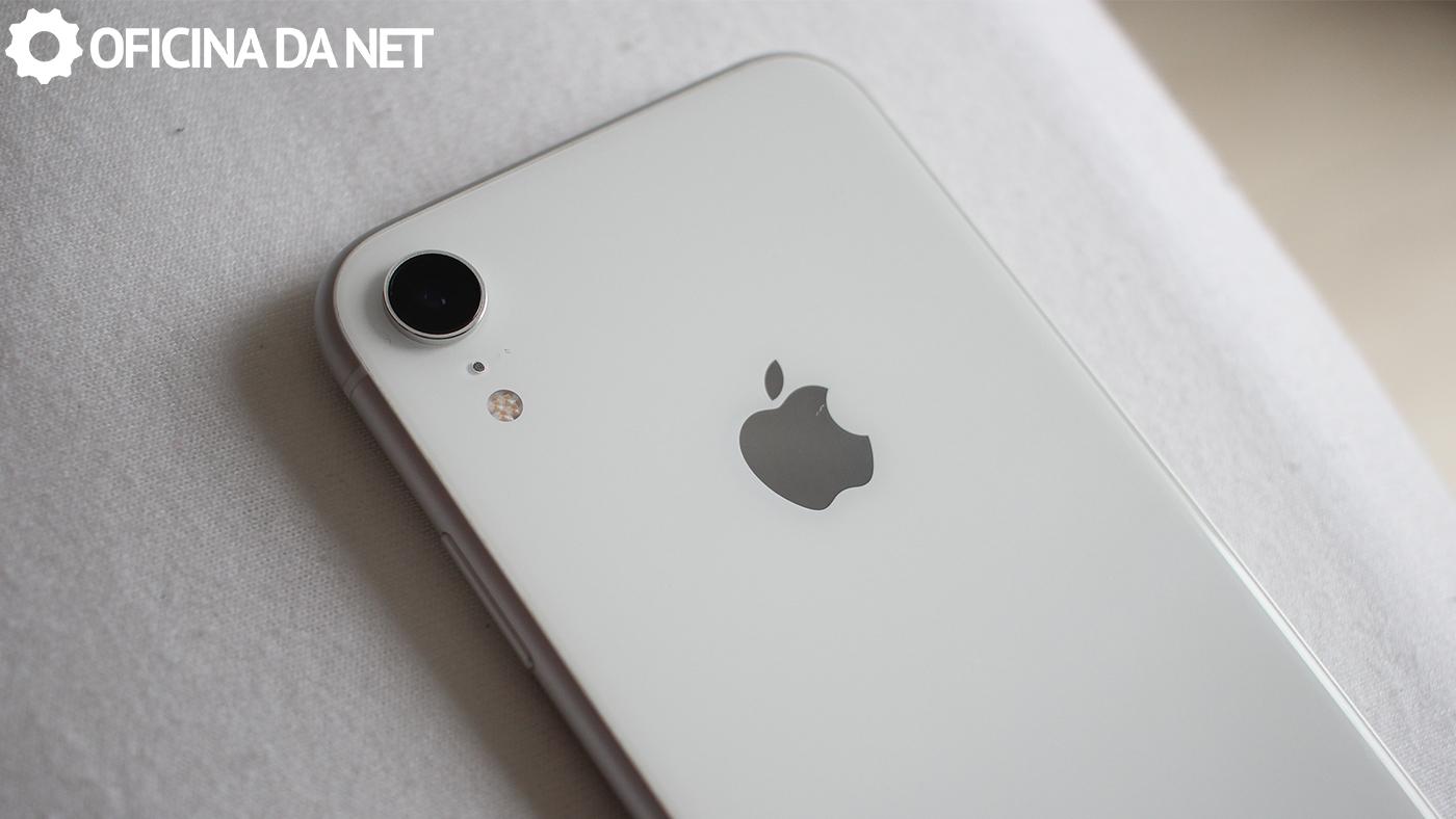 Novas mudanças aparecem na segunda beta do iOS 14