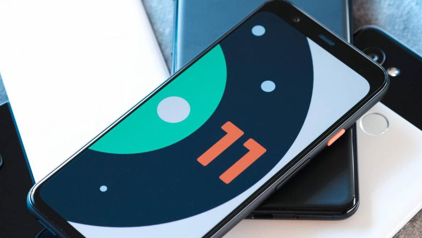 Versão final do Android 11 pode ser lançada em 8 de agosto