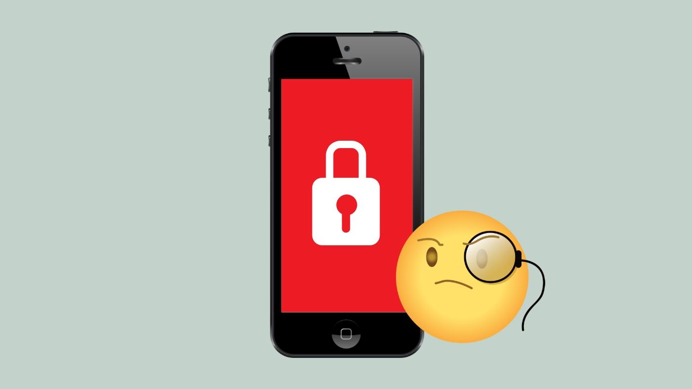 Como saber se alguém bloqueou seu número na operadora ou no smartphone?