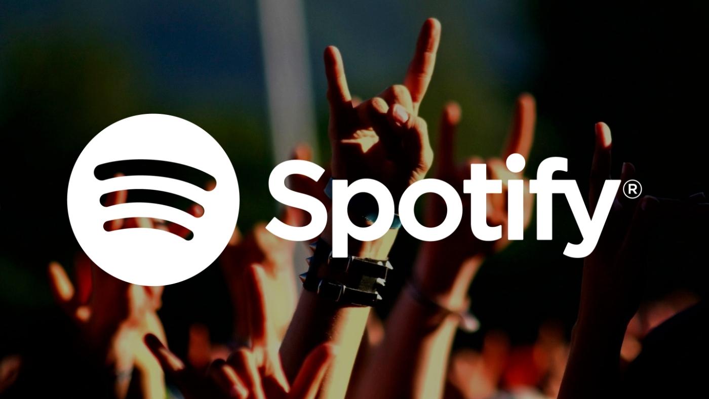 5 Playlists no Spotify para você curtir o Dia do Rock 2020