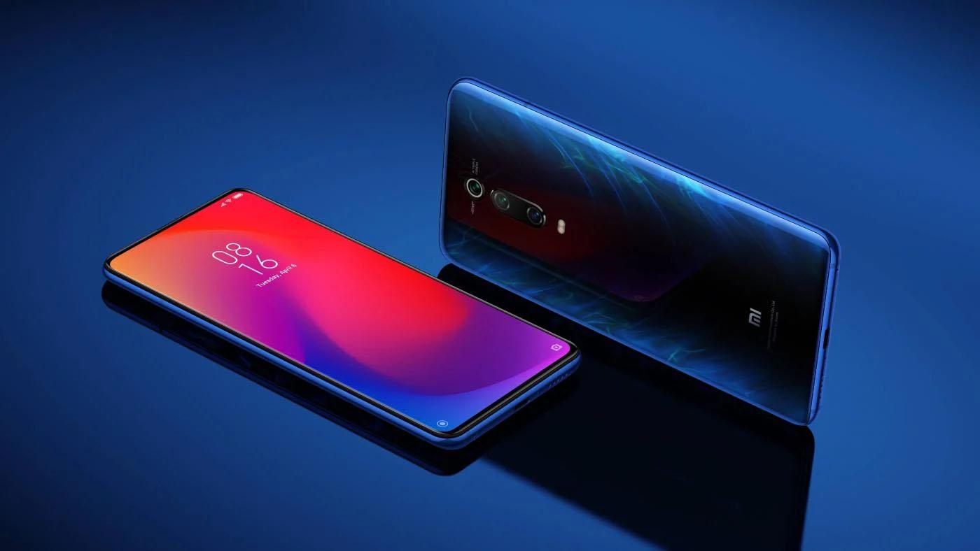 Telefone Xiaomi com carregador de 120W e 5G é certificado
