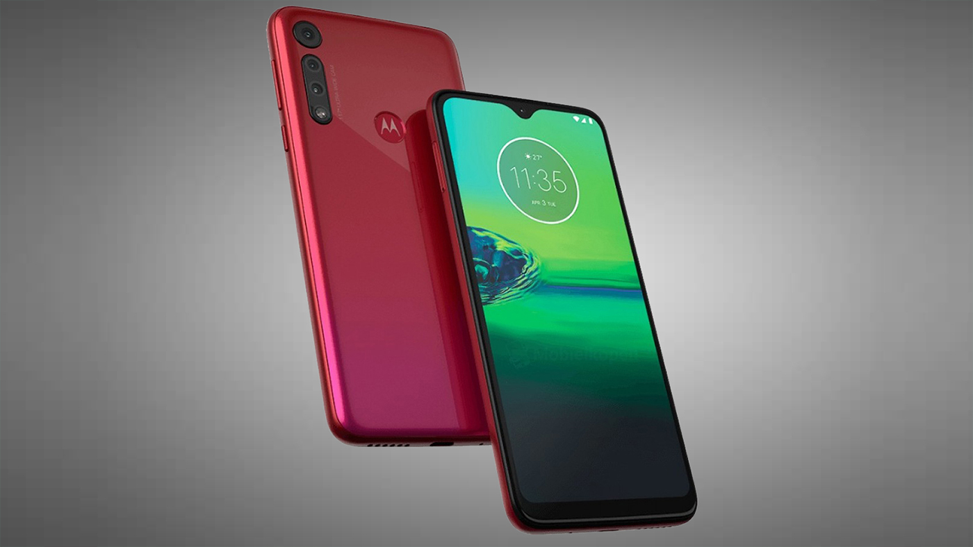 Moto G9 Play aparece no Geekbench com Snapdragon 660