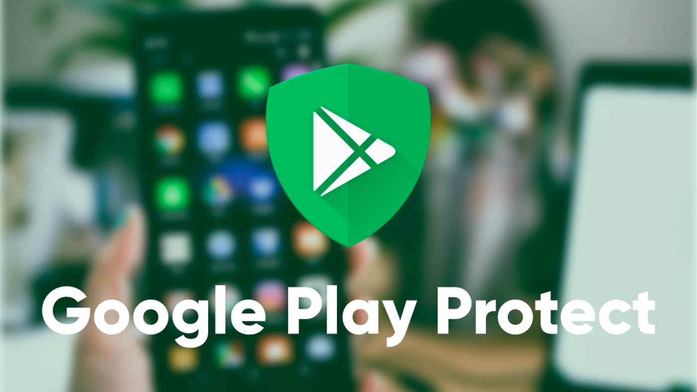 Vale a pena usar o Google Play Protect? Quais as alternativas?