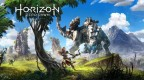 Requisitos mínimos para rodar Horizon Zero Dawn no PC