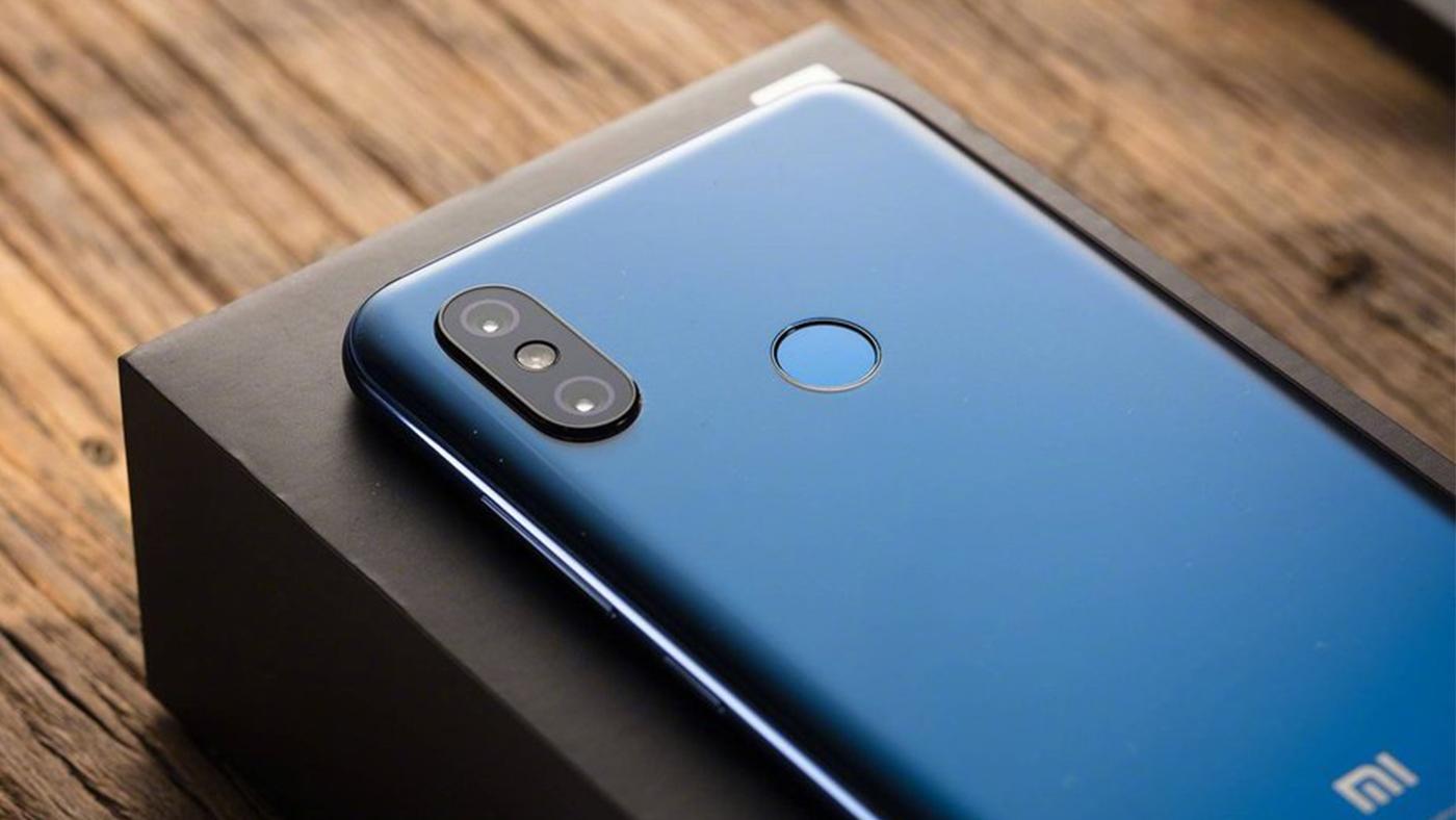 Xiaomi Mi 8 recebe versão estável da MIUI 12