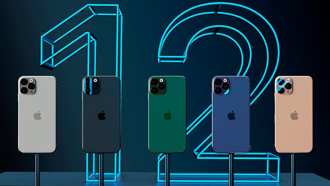 Apple divulga seus resultados do trimestre e avisa, novos iPhones atrasarão