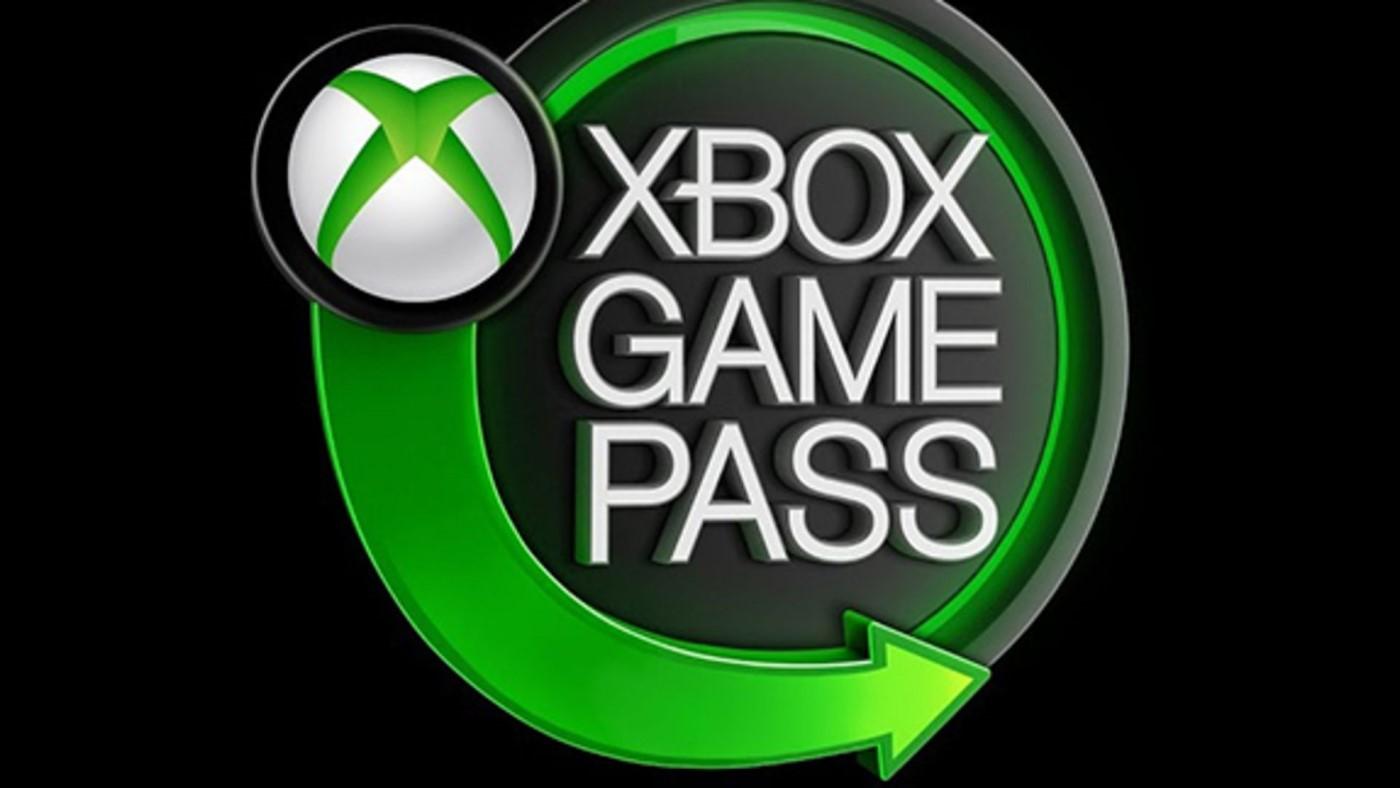 https://www.oficinadanet.com.br/imagens/post/32190/capa-microsoft-renomeia-seu-servico-de-assinatura-xbox-game-pass.jpg