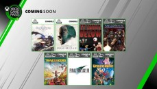 Xbox Game Pass ganha The Dark Pictures: Man of Medan, Final Fantasy VII HD, Darksiders: Genesis e mais