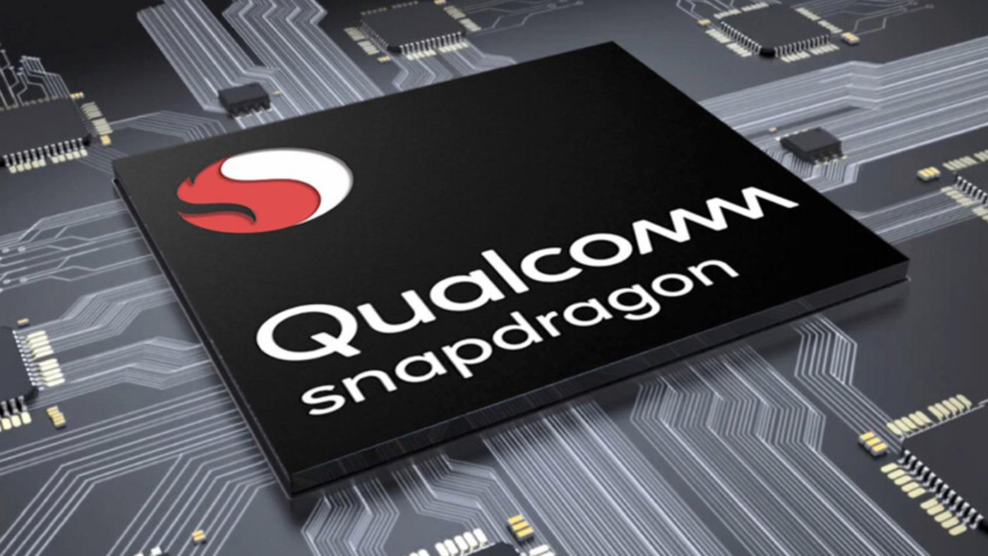 Qualcomm quer vender chips Snapdragon para Huawei