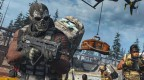 Call of Duty: Warzone está com recompensas para espectadores da Twitch