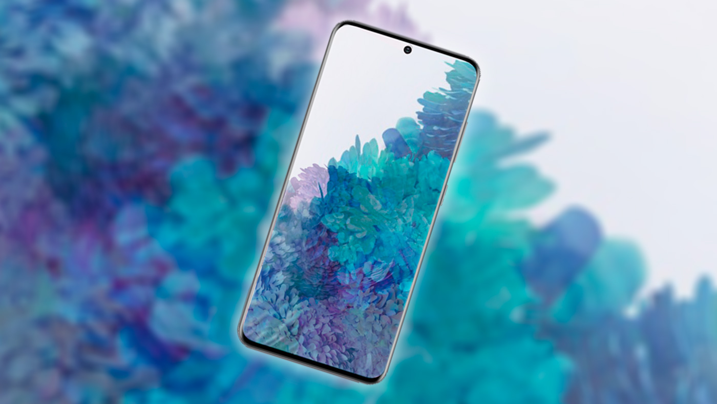 Samsung Galaxy S20 Fan Edition aparece no Geekbench com Exynos 990