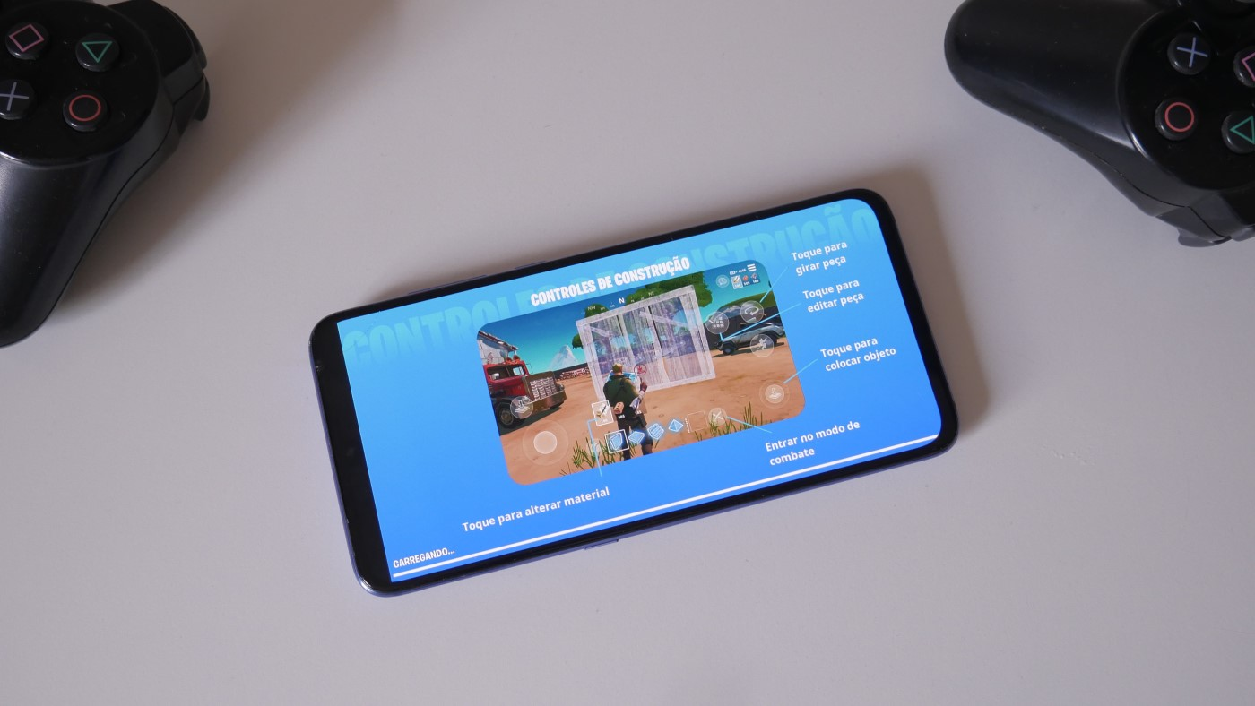 Fortnite é retirado da Google Play Store, entenda o motivo
