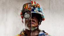 Activison dará 10 mil chaves para o beta de Call of Duty: Black Ops Cold War neste domingo