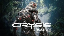 Requisitos mínimos para rodar Crysis Remastered no PC