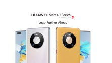 CEO da Huawei zomba do iPhone 12 e o define como inferior ao Huawei Mate 40